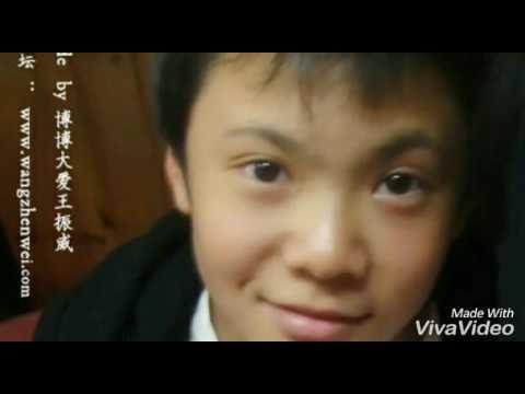The Karate Kid ฉากทถกตด смотреть онлайн на Hahlife