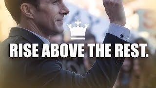 Louis Philippe - Rise Above The Rest