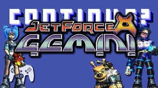 Jet Force Gemini Free Video Search Site Findclip