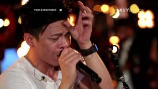 Noah - Suara Pikiranku - Music Everywhere