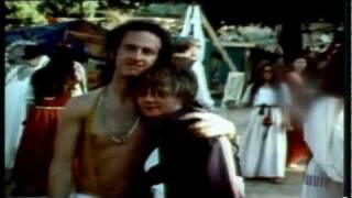The Doors - Wishful Sinful