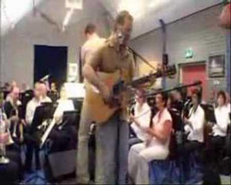 Boxmeers volkslied