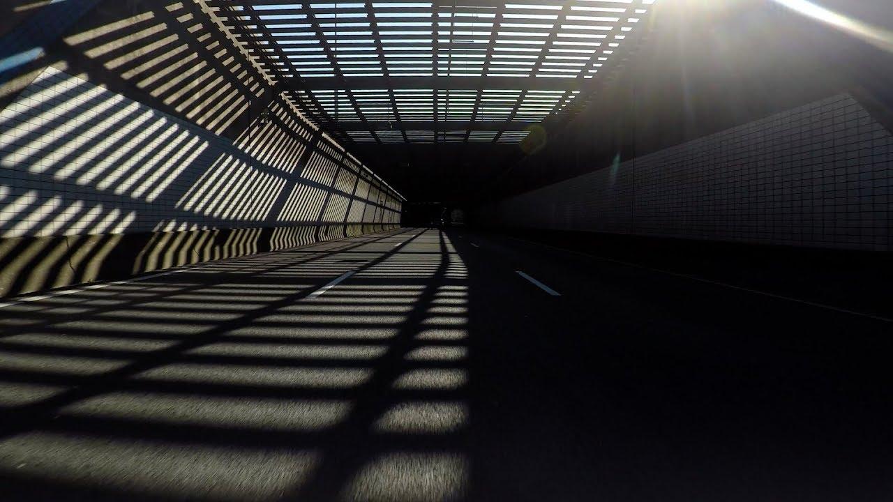 Noordtunnel thumbnail
