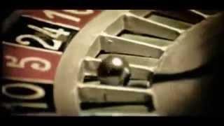 Zeraphine 'Die Macht in Dir' OFFICIAL MUSIC VIDEO