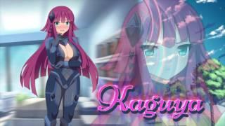 Sakura Nova video