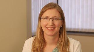 Watch Amanda Carroll's Video on YouTube