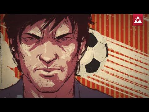 Video of Football Sport Game: Soccer 15