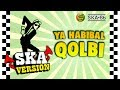 SKA 86 YA HABIBAL QOLBI