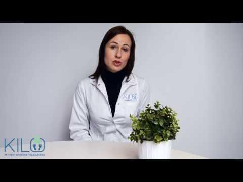 Viagra plaučių hipertenzija