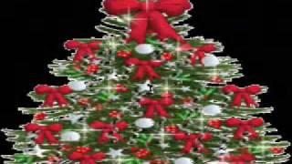 Rockin' Around The Christmas Tree - Ronnie Spector & Darlene Love