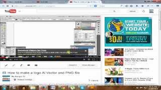 How to Earn Money From Youtube Full Bangla tutorial