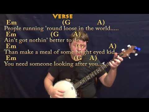 Stevie Nicks Tom Petty Stop Draggin My Heart Around Guitar