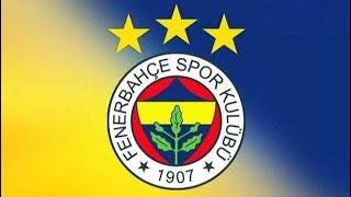 Fenerbahçeli Olan 10 Youtuber