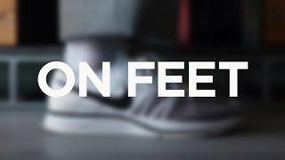 WEAR TEST: Adidas Yeezy Boost 350 - Самые лучшие видео