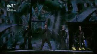 Westlife - Where We Are [Music Video]