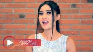 Nella Kharisma - Gara Gara Asmara (NS) (Official Music Video NAGASWARA) #music