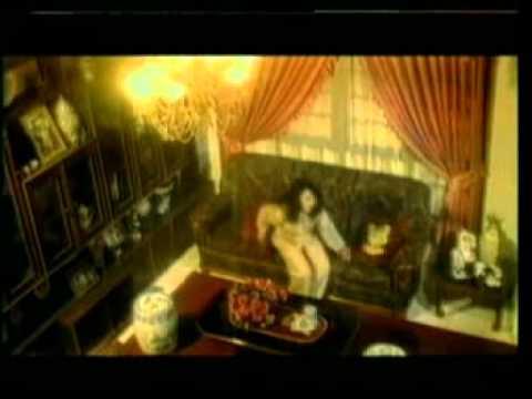 Lirik lagu Rita Sugiarto dan video karaoke| Kumpulan lyrics