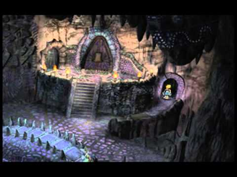 Let's Play Final Fantasy IX : Part 11