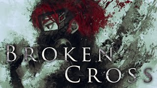 Architects - Broken Cross | Cover by Xandu