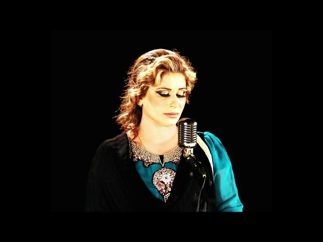 Dil Kho Ky legya Sohna Munda Gujjran Da Nassebo Lal Super Hit song