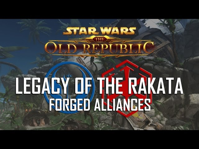 Swtor-forged-alliances-part-3