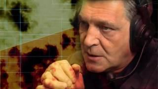 Александр Невзоров Кто убил Гиви?11.02