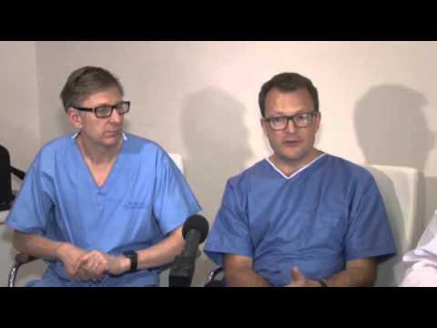 Už hipertenzinės krizės negali būti naudojama