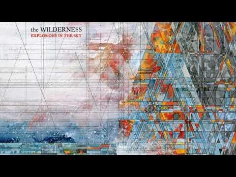 The Wilderness - Full Album