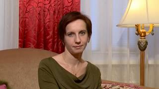 Тонкости раздела имущества - Зарецкая Виктория, юрист по семейным делам
