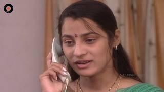 Episode 181 of MogaliRekulu Telugu Daily Serial || Srikanth Entertainments