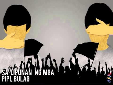 Kung ano ang mas mahusay na magsuot ng bathing suit na may maliit na suso