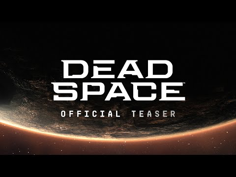 《絕命異次元》重製版將於 PS5、Xbox Series X|S 和 PC 推出