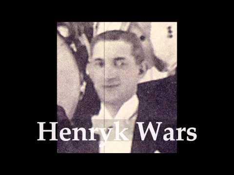 Henryk Wars