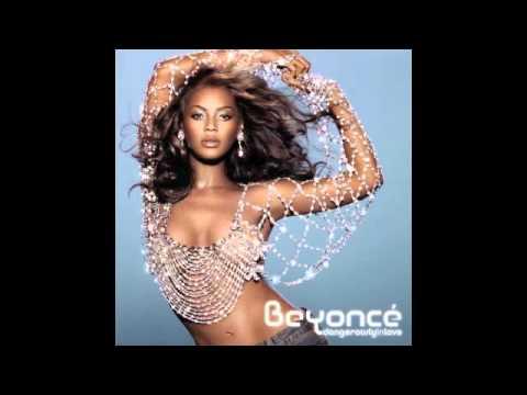 Música Beyoncé Interlude
