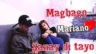 Mariano - Bonding moments Singing Moira / sy talent entertainment