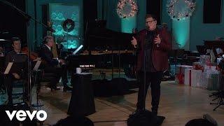 Jordan Smith - You're A Mean One, Mr. Grinch ('Tis The Season Live)