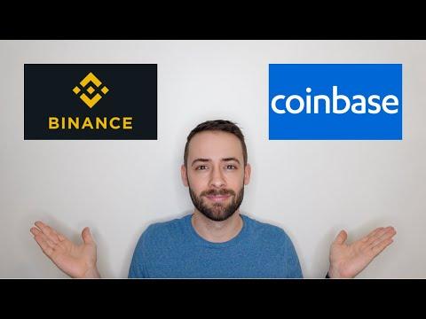 Circle bitcoin uk
