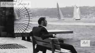 تحميل اغاني موسيقى مسلسل وادي الذئاب حزينه- ميماتي باش - Mafia music MP3