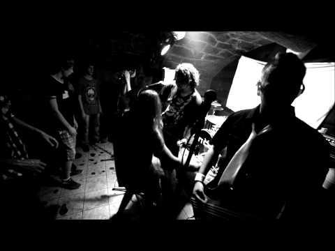 Galiba - Galiba - Silvia (Live 21.6.2013)