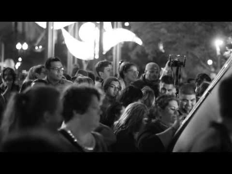 Saakred - Alumbramiento (FLI HY CD Release Promo)