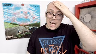 The Chemical Brothers   No Geography ALBUM REVIEW