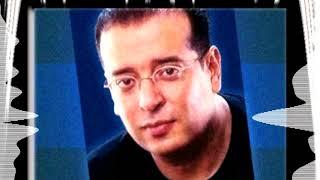 مازيكا Alaa Abd El Khalik - Kherha Fi Gherha   علاء عبد الخالق - خيرها فى غيرها تحميل MP3