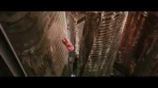 Wiz Khalifa  Iggy Azalea – Go Hard or Go Home [Furious 7 HD video]