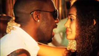 Kaysha : Something going on