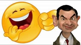 Анекдоты ПРО ГАИ Как вам гаишники нравится правду слушать? анекдоты  на видео