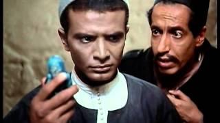 Kinofilm in Hocharabisch
