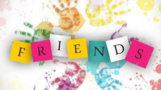Friendship Day 2020 |Happy Friendship Day 2020 | Friendship Day Quotes | Inspirational Lines