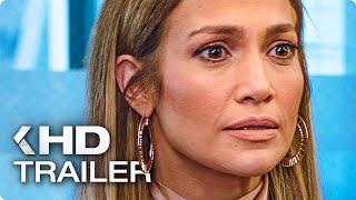 MANHATTAN QUEEN Trailer German Deutsch (2019)