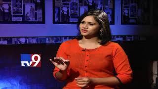 The reason for Sapthagiri's bold step - TV9 Exclusive