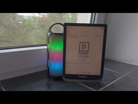 ▷ Как выбрать электронные книги - в ✔  ✔ , советы по выбору, характеристики в каталоге электронных книг